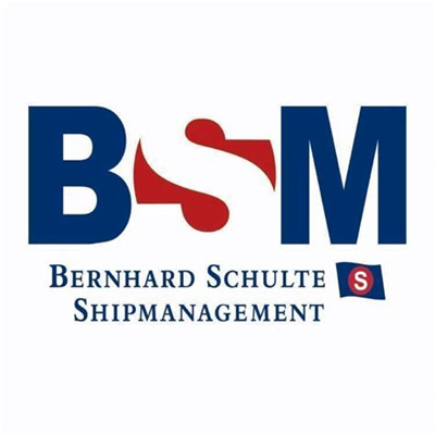 BERNHARD SCHULTE SHIPMANAGEMENT CO., LTD