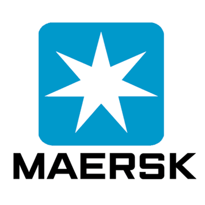 MAERSK(SEALAND)SHIPPING CO.,LTD